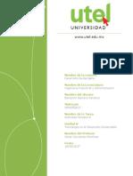 Actividad6 Desarrollo Sustentable BBS