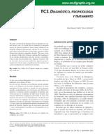 Diagnostico Fisiopatologia y Tratamiento