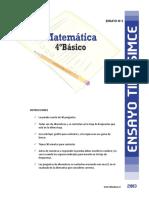 ENSAYO4_SIMCE_MATEMATICA_4BASICO_2013.pdf