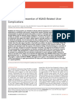 Guidelines for Prevention of NSAID-Related Ulcer2009.pdf