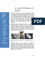 water efficiency method PDF.pdf