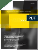 solucion de conflictos en linea.pdf