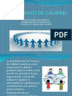 circulosdecalidad.pptx