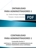 contabilidad_admores.1._sesion_3..ppt