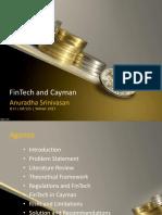 researchpaper-presentation-anu