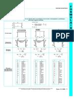 Formulaire_RDM_Portiques