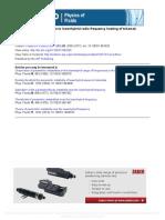1 Mporkolab1977.pdf