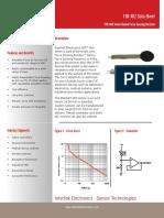 2010 10 26 DataSheet FSR402 Layout2