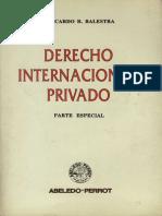 Derecho-Internacional-Privado-Parte-Especial-Ricardo-Balestra.pdf