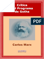 critica.del.programa.de.gotha.pdf