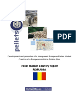 Romania_CR.pdf