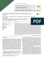 Minerals Engineering 55 (2014) 190–200