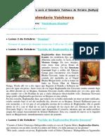 Octubre Vaishnava.pdf