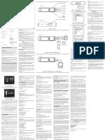 DoorWindowSensor FGK-101-107 ENG_v21-v23.pdf