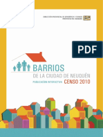 Barrios Interactiva 2015