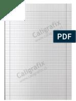 caligrafix 3.doc