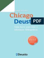 Chicago-Deusto.pdf
