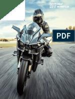 2017_Ninja®_Motorcycles.pdf