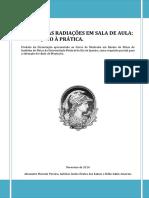 material_instrucional_Alexandre_Pereira.pdf