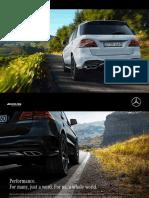 Mercedes-AMG_GLE_63_&_GLE_63_S_GLE_450_BR_W166_Brochure_English (1).pdf