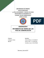 asignacion de movimiento de tierra (2).docx