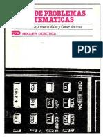Curso de problemas matemáticos - Francisco Bernis.pdf