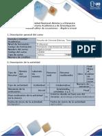 Manual editor de ecuaciones.pdf
