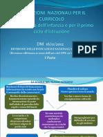 Prosatori Latini del Quattrocento 06f1439806d