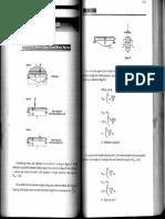 scanned-160201153438.pdf