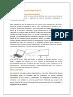 Puesta en Marcha de Pizarras_digitales (1)