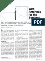 Wire antennas for beginner.pdf