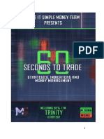 60 Seconds to Trade ENG