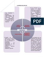 """GESTION RECURSOS HUMANOS ACTIVIDAD 05 – VILLAREAL.ppt"""".docx"""