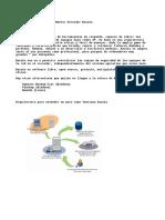 documentacion bacula
