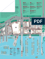The Wharf Map 100617