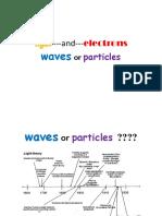atom post-bohr final-16  2