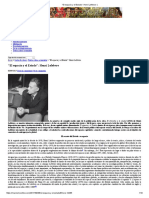 """""""El espacio y el Estado""""_ Henri Lefebvre _.pdf"""