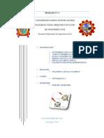 INFORME N°001 topografia 1 [KENT](oficial).PDF111