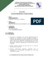 Magis_Mantenimiento.pdf
