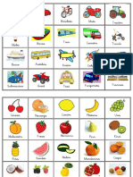 juego-de-vocabulario.pdf