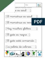 trabajar comprension.pdf