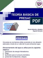 Presas-de-gravedad-pdf.pdf