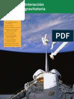 2B Fisica_UD01.pdf
