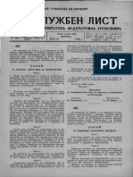 FB989275E99A4870B3F7648CDD599E7B.pdf