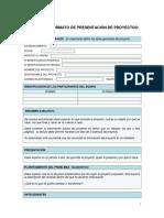 EJEMPLO_DE_FORMATO_DE_PRESENTACION_DE_PROYECTOS.pdf