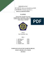 Paper Biopestisida Revisi