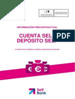informacion_precontractual_cuenta_self.pdf