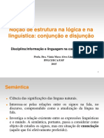 AULA5Noção de Estrutura_2015 (1)