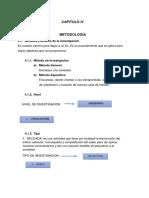Estructura_