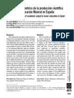 Analisis_bibliometrico